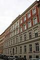 Sonderpädagogisches Zentrum Wien 18.jpg
