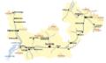 Sondrio mappa.png