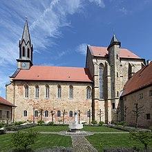 Coburger Land Reisef Hrer Auf Wikivoyage