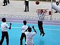 Sosv Basketball.jpg
