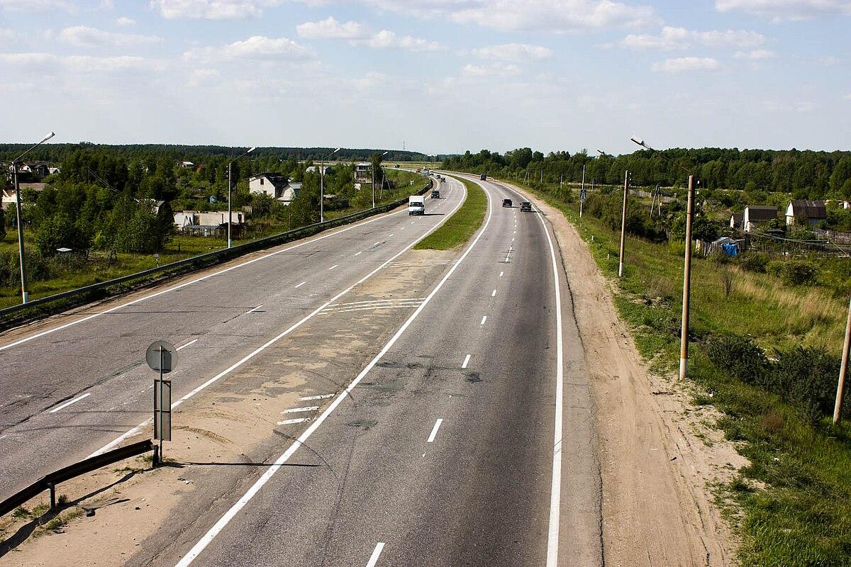 Южная объездная дорога нижнего новгорода схема фото 773