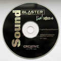 Soundblasterlive1024cd.png