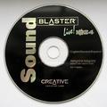 Creative Sb0200 Drivers Download