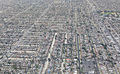 South-Los-Angeles-Normandie-and-Western-Avenue-Aerial-view-from-north-August-2014.jpg