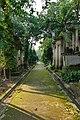 South Park Street Cemetery Kolkata (37610064184).jpg