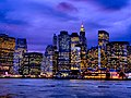 South Street Seaport NYC.jpg