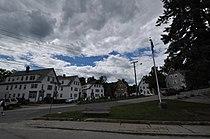 SouthbridgeMA TwinehurstAmericanOpticalCompanyNeighborhood.jpg