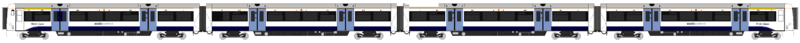 Southeastern Class 375 Diagram.PNG