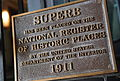 Southeastern Railway Museum - Duluth, GA - Flickr - hyku (23).jpg