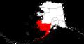 Southwest Alaska Stub.png