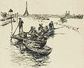 Souvenir des inondations de Paris 1910.jpg