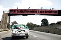 SowetoNewRevolution.png