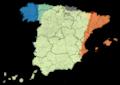 Spain languages.PNG