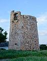 Spanish Saracen Tower - Sardinia - Italy - 03.jpg