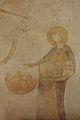Spay Peterskapelle Wandmalerei 982.JPG