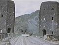 Special Film Project 186 - Brücke von Remagen nach Einsturz 5.jpg