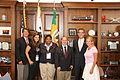 Special Olympics Reception (20276064111).jpg