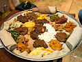 Special meat and cheese dish in Yod Abyssinia.jpg