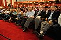 Spectators - Sunita Williams Lecture - Science City - Kolkata 2013-04-02 7530.JPG