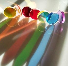 Spectr 2.jpg