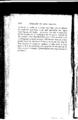 Speeches of Carl Schurz p392.PNG