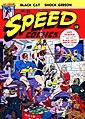 SpeedComicsNo35.jpg