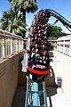 Speed - The Ride - Las Vegas.jpg