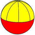 Spherical octagonal pyramid.png