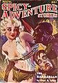 Spicy-Adventure Stories November 1934.jpg