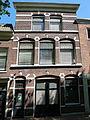 Spieringstraat 121 & 123 in Gouda.jpg