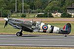 Spitfire (5128526252).jpg