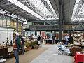 Spittalfields market - panoramio.jpg