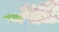 Split OpenStreetMap.png