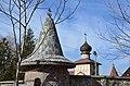Spomenik-kulture-SK154-Manastir-Lesje 20150221 0942.jpg