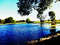 Spoon Lake - Maplewood, MN - panoramio.jpg