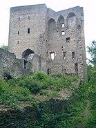 Sporkenburg