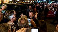 Springsteen On Broadway - Walter Kerr Theater - Thursday 2nd November 2017 SpringsteenBroadWay021117-4 (38225191241).jpg