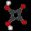 Squaric-acid-3D-balls.png
