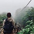 Sri Padaya.jpg