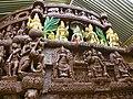 Srirangapatnam (6161964277).jpg