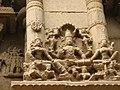 Srivaikundam Temple Structure, Thirunelveli2.jpg