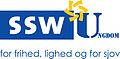 Ssw-u logo pfade 1.jpg