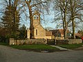 St, Giles Church, Noke - geograph.org.uk - 92036.jpg