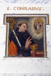 St.Adolari - Empore 11 Konrad.jpg
