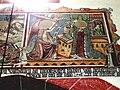 St.Matthäus in Murau - Wandmalerei - Verkündigung.jpg