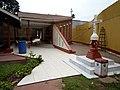 St. Balikuddembe memorial site Kampala.jpg