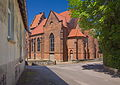 St. Dionysius-Kirche in Nettelrede (Bad Münder) IMG 6569.jpg
