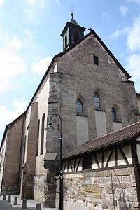 St. Franziskus-GD-Ostfassade.JPG