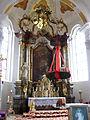 St. Gordianus und Epimach (Pleß) 24.JPG