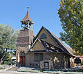 St. James Episcopal Church (Meeker, Colorado).JPG